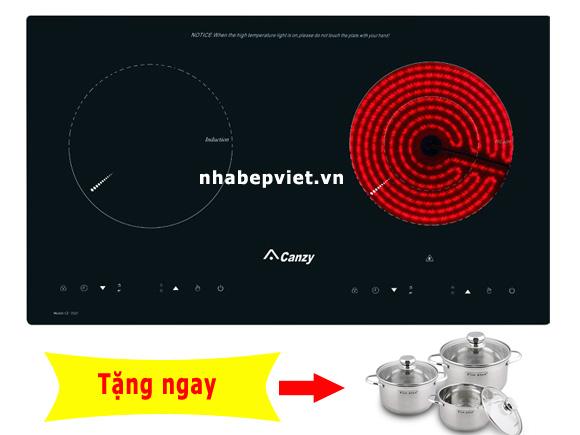 bep-dien-tu-doi-canzy-cz-3002gs