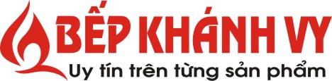 logo-bepkhanhvy