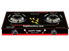 bep-gas-duong-kinh-happy-time-htb2106