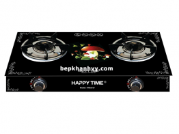 bep-gas-duong-kinh-happy-time-htb2107