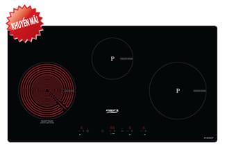 Bếp điện từ Chefs EH-MIX544P