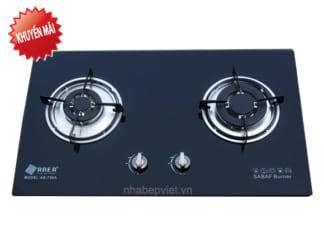 Bếp gas âm Arber AB-750A