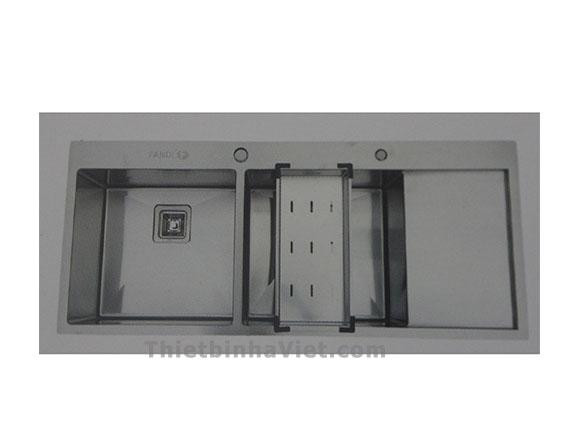 Chậu Rửa Bát Fandi FD - HM12050
