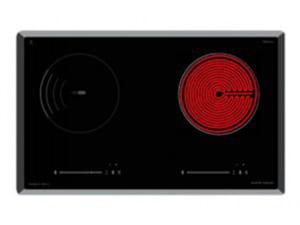 Bếp từ CanzyCZ 858 LS.h