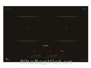 Bếp từ Faster FS 660I