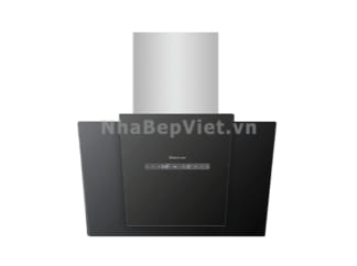 Máy hút mùi Zemmer HZM 700 Pro