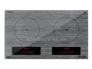 Bếp từ Spelier SPM-628I Plus