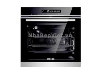 Lò nướng Spelier SPB-868-IT