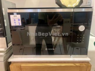 Lò vi sóng Bosch BEL523MS0